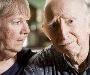 'Although evidence suggests that only five to 10 per cent of people with mild cognitive symptoms will develop dementia each year, current policy in many countries is aimed at encouraging more widespread and earlier diagnosis of dementia.'