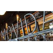 Loving MoVida Loca: tapas bar brings 'something special' to Sydney