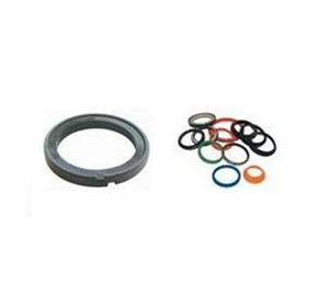 Gaskets | Seal Imports