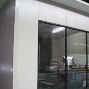 Insulated Sandwich Wall Panels | Versiclad