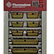 Counter Top Commercial Food Warmers | Thermodyne