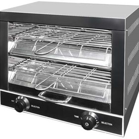 Countertop Toaster | AT-360B