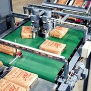 Palletising Technology | BEUMER