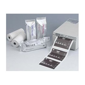 Ultrasound & X-Ray Accessories | AMS
