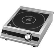 Ceramic Induction Plate | IC3500