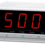 Digital Panel Mount Indicator Temperature | AE500