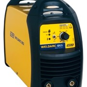 Stick & TIG Welding Machine | Weldarc 180i