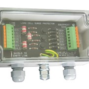 IQ640 Load Cell Surge Protector - By Instrotech Australia
