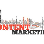 Content Marketing – What's it all about?