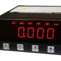 IQ240 Panel Mount Load Cell Display - Offered by Instrotech Australia