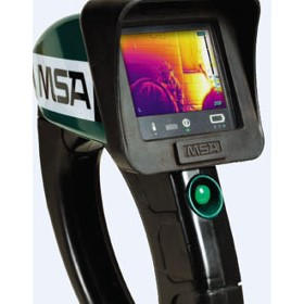 Thermal Imaging Camera Evolution® 5800
