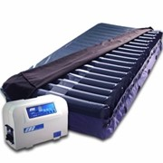 Pressure Care Mattress Replacement System | DynaLAL