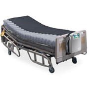 Bariatric Air Mattress | Platinum Max
