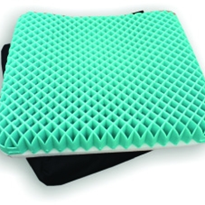 Pressure Cushion | Protector EquaGel™