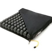 Low Profile Cushion | Roho