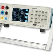 Power Analyser | Tektronix 2362894