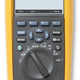 Digital Multimeter | 287