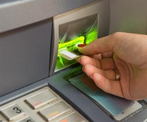 """Removing ATMs from gambling venues has proved to be an effective consumer protection measure for gamblers,"" lead researcher Dr Anna Thomas said."