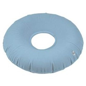 Inflatable Pressure Relief Ring Cushion | VM934B