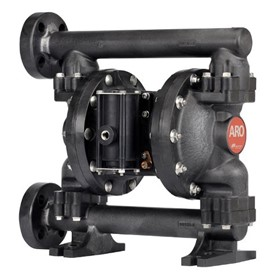 Air Operated Diaphragm Pumps | ARO
