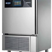 All-in-One Blast Chiller/Shock Freezer | Infinity 8