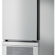 Blast Chiller/Shock Freezer | Infinity 15