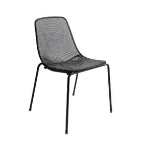 Indoor Dining Chair | Iris