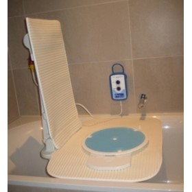 Bath Lift | AquaJoy