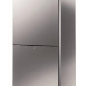 Single Door Upright Chiller/Freezer | MEKANO R7 700 TN/BT