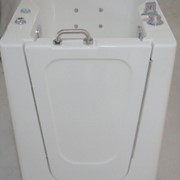 Walk-In Bath | SLIMLINE STD-95