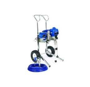 Electric Airless Sprayer | Ultra Max II 595