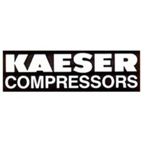 Rotary Screw Compressors | Kaeser
