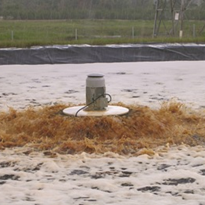 Wasterwater Aeration Systems | EPCO Australia