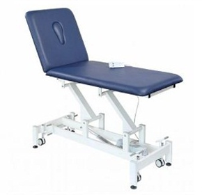 2 Section Treatment Table | Vita CH7715