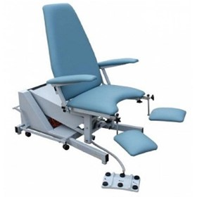 Gynae Procedure Chair | CH7710