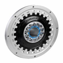 Couplings | ARCUSAFLEX | Chain & Drives