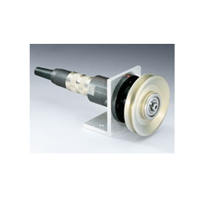 Force Measuring Roller | RMGZ100