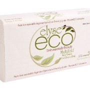 Multifold Hand Towel | Eco-2323