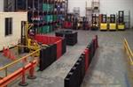 2 Day Forklift Course