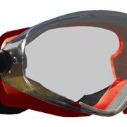 Safety Goggles | Frontline 109SRCFA