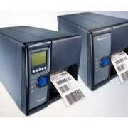 Commercial Range Label Printer | PD41/42