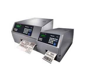 High Performance Printers | Intermec PX6i/PX4i