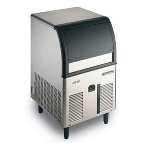Ice Maker | Scotsman ACS 86-A