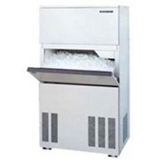 Ice Maker Cuber - IM-100CLE-21