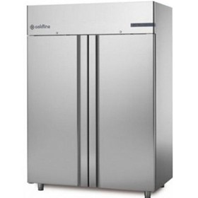 1200L Commercial Freezer | A120/2BE
