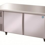2 Door Undercounter/Underbench Freezer | Hoshizaki FTC-150MDA
