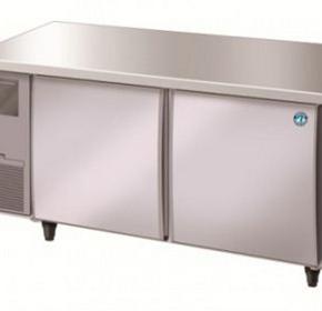 Alpha Catering Equipment Kitchen Amp Bar Equipment