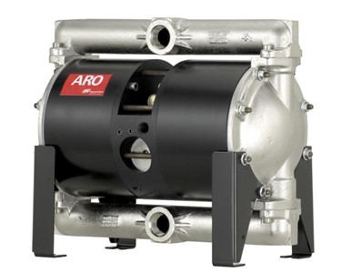 3:1 Ratio High Pressure Pump | PH10A-XSS-XXT