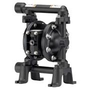 "3/4"" Metallic Compact Diaphragm Pumps 