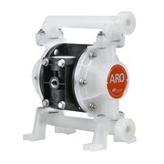"3/8"" Non-Metallic Compact Diaphragm Pumps 